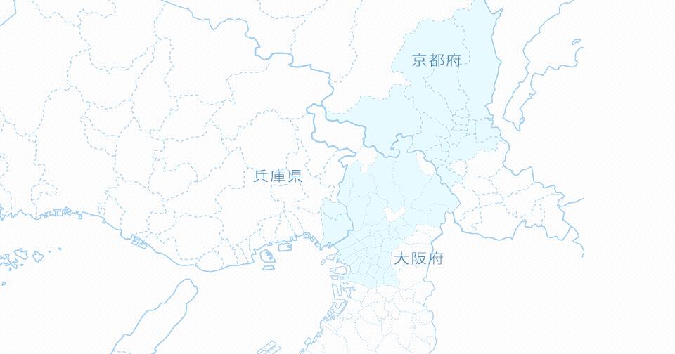 0:map
